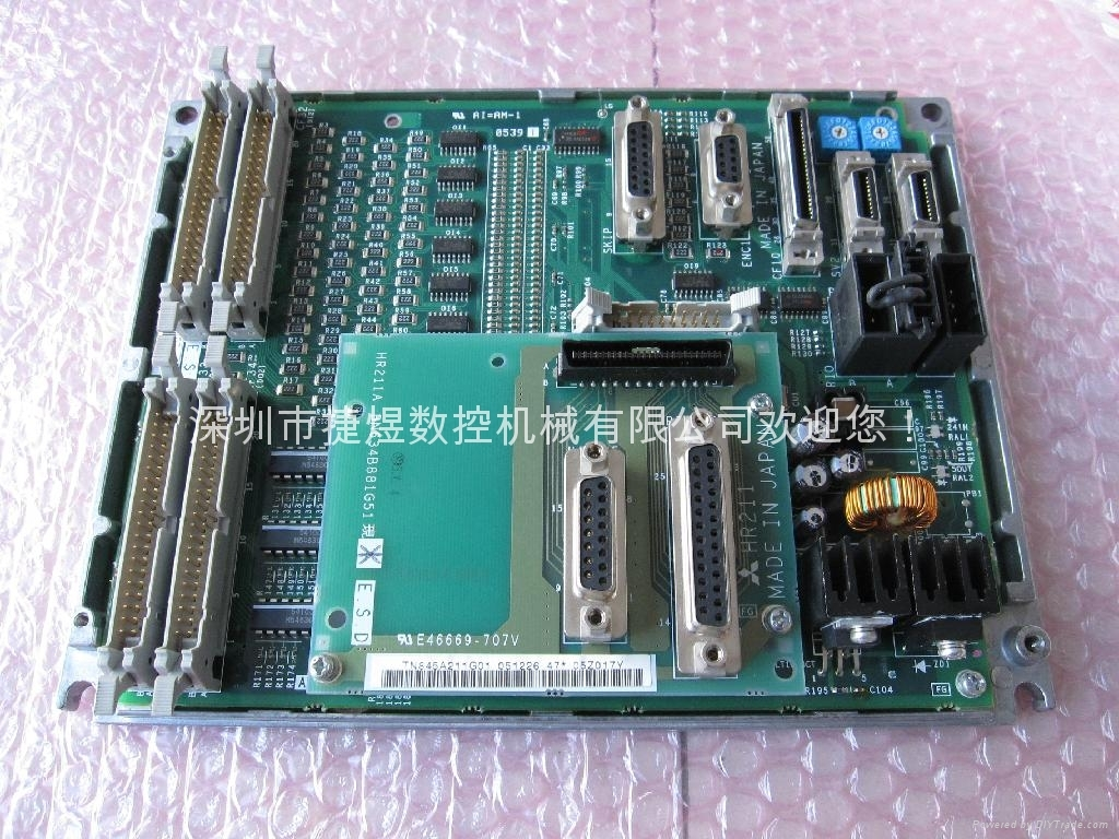 FCUA-DX111