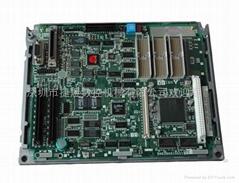 HR113.Mitsubishi motherboard(used)