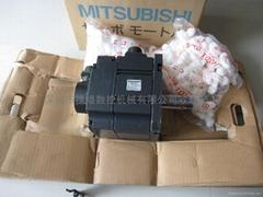 HC202BS.三菱伺服电机(