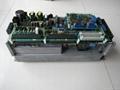 FR-SGJ-2-5.5K.三