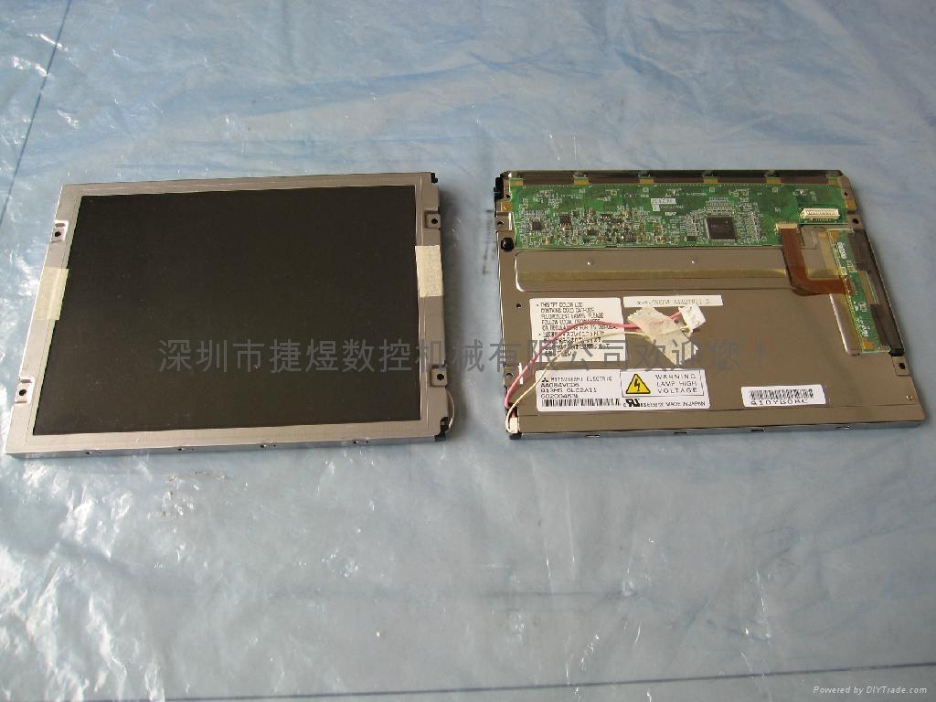 AA084VC06.三菱液晶屏(全新原装) 1