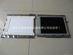 LRUGB6361A.三菱液晶