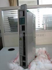 QX084.三菱电源板