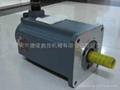 HA200NCB-S.三菱伺服电机(全新原装)