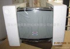 MDT962B-4A.Mitsubishi CRT monitors (used)