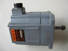 HA40C-S.三菱伺服电机