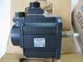 HC102T-SZ.三菱伺服电机(全新原包装)