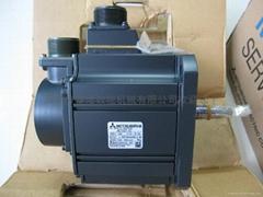 HC102T-SZ.三菱伺服电
