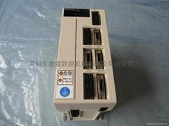 FCA50M.Mitsubishi NC controller (Used)