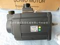 HC153BT-SZ.三菱伺服电机(全新原包装)