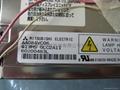 AA084VC06.三菱液晶屏(全新原装) 2
