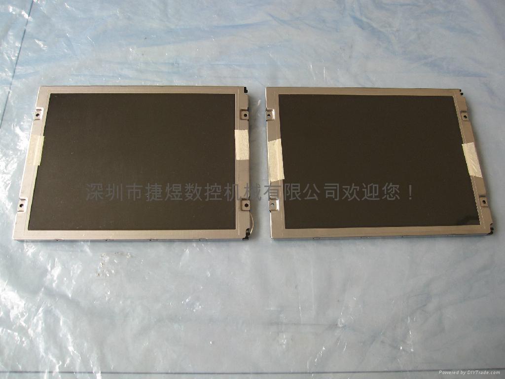 AA084VC06.三菱液晶屏(全新原装) 3