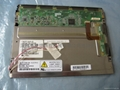 AA084VC06.三菱液晶屏(全新原装) 4
