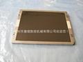 AA084VC05.三菱LCD