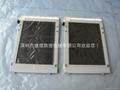 LM64P101.夏普 LCD