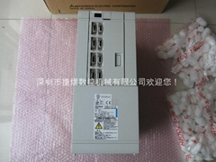 MDS-C1-SP-220.三