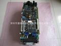 MR-S12-100A-E31