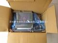 FCUA-CT100.三菱CR