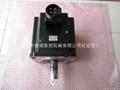 HC-H453S.三菱伺服电机