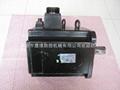 HC-J453BS.三菱伺服电机