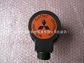 5KH-1X-5-8-108.Mitsubishi Encoder (used)