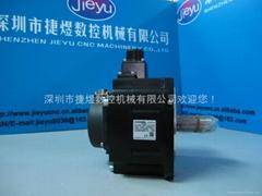 HF54S.三菱伺服电机(全新