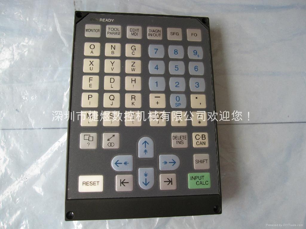 BKO-C1730H01