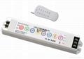 LED RGB controller 1