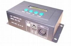 HL-100 Controller