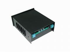 HL-310 controller