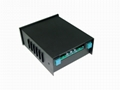HL-390 power amplifier