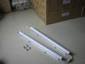 LED rgb tube lights