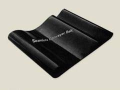 Teflon seamless belt