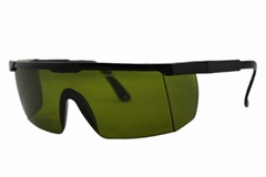 laser safety googles SD-6