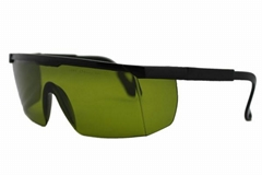 laser safety goggles SD-8