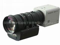 手朮教學攝像機HV-D30P-S4
