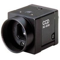 索尼工业摄像机XC-HR50,XC-ES50