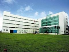 JiaXing Hailang Sanitary Ware Co., Ltd.