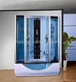 {Hot} 420USD/SETshower room,shower cabin