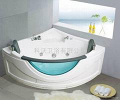 Hot 288USD/SET  Massage