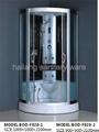 HOT  230USD/SET shower room