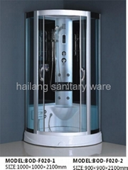 HOT  230USD/SET shower room