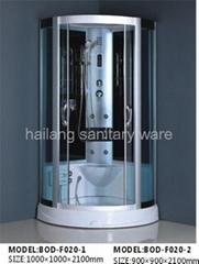HOT  230USD/SET shower r