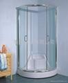 (85 USD/SET)simple shower room shower