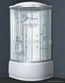 NEW  (168USD/SET) Simple  shower room