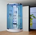{Hot 250 USD/SET }simpale shower room