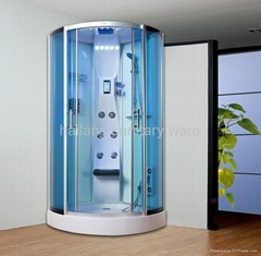 {Hot 250 USD/SET }simpale shower room shower cabin