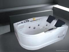 {HOT} 330USD/SET  massag