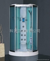 {HOT} 335USD/SET fashional shower room