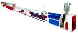 PE Large Draining Pipe Production Line (KWXPEG-800